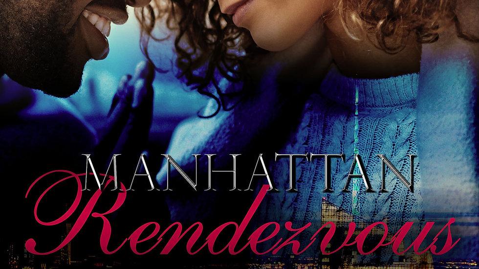 https://www.amazon.com/Manhattan-Rendezvous-Sequel-Beverly-Sandridge-ebook/dp/B0