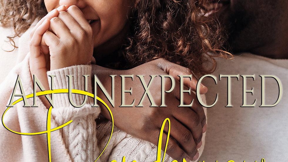 https://www.amazon.com/Unexpected-Rendezvous-Beverly-Sandridge-ebook/dp/B08KC64L
