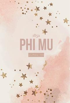 phi mu background.jpg