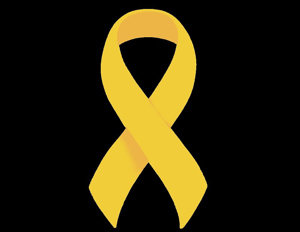 Símbolo da Campanha