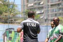 FUT7 - Foto de Bruno Velasco AG01