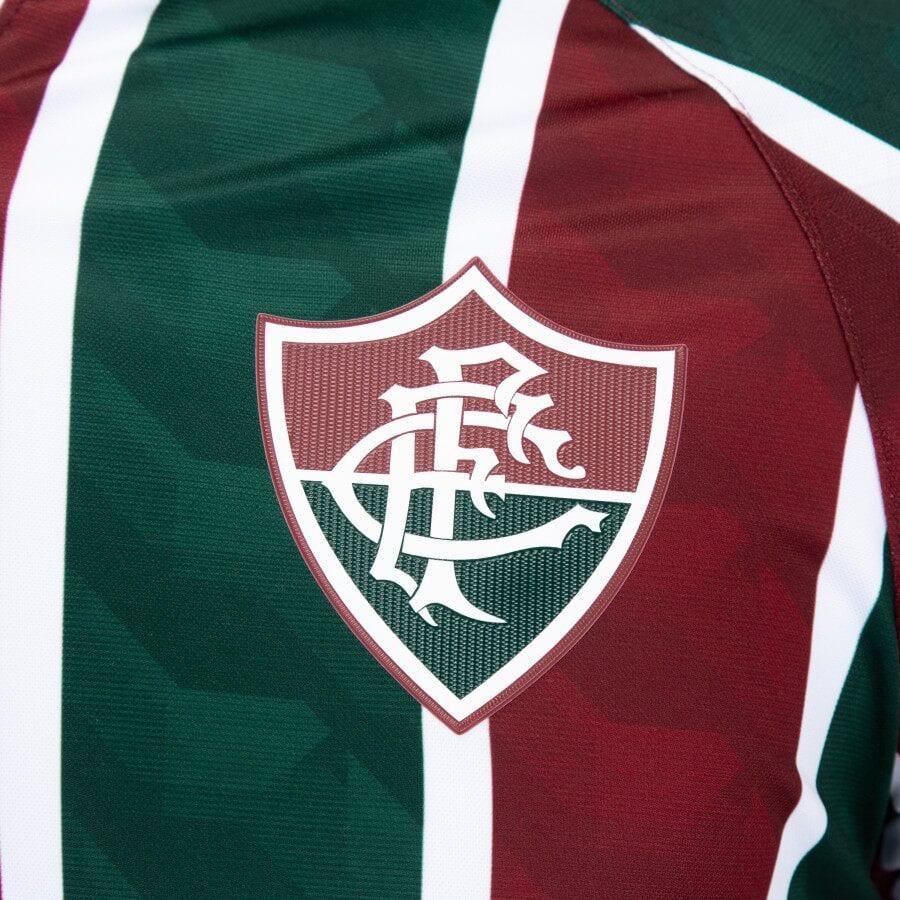 Foto: Divulgação - Fluminense FC.