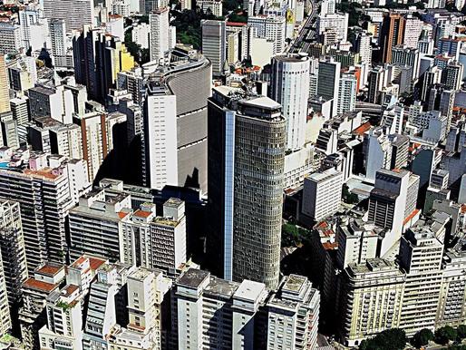 Financiamentos imobiliários com recursos da poupança batem recorde em 2020