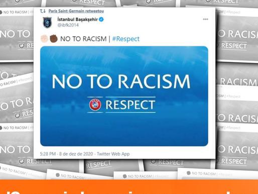 O que ainda precisamos aprender no combate ao racismo