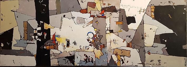 Estación_Domino_I,_55_x_150.jpg