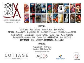 MontevideoVA_imvitacion CORREGIDA.jpg