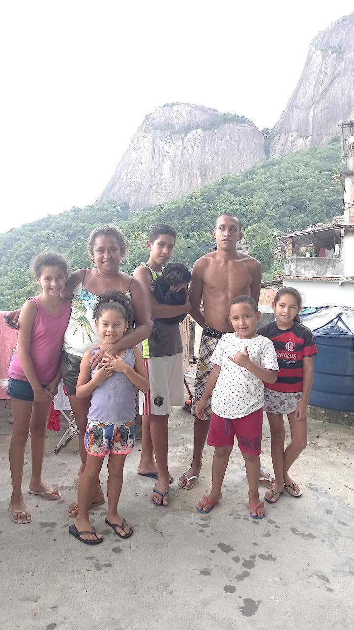 Dilemas femininos da atualidade. Foto: Brasil 61.