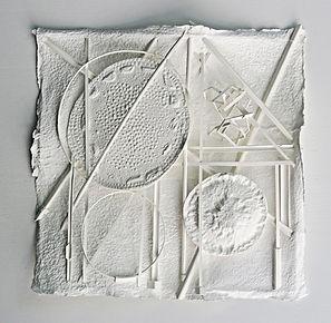 White Box II