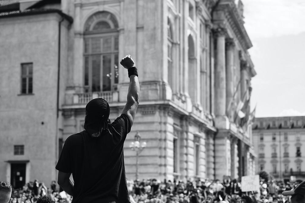 Foto de Marco Allasio no Pexels.