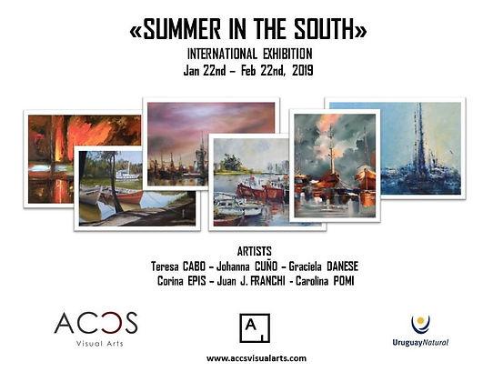 TARJETA SUMMER IN THE SOUTH.jpg