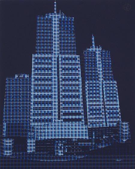 WTC virtual