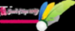 breast cancer - badminton_v4_edited.png