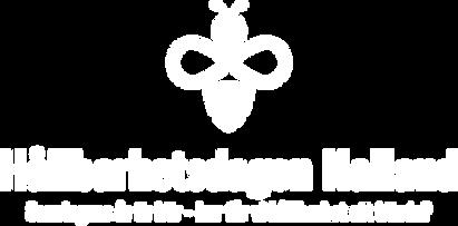 Bi - Logotyp.png