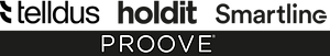 Proove_logo.png