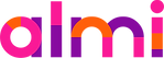 almi_logo_farg-01_rgb.png