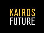 Kairos Future.png