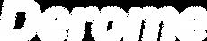 Derome_logotyp_vit_rgb.png