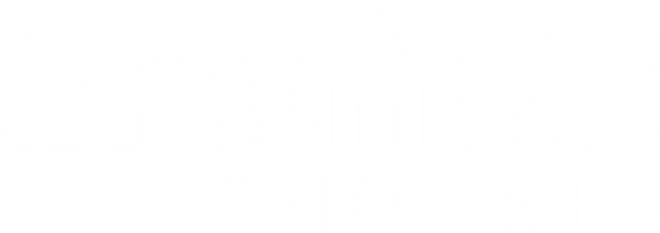 Impact_House_Negative.png