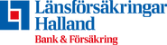 LF_Logo_Halland_Vanster_Devis_CMYK.png