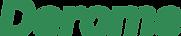 Derome_logotyp_gron_rgb.png