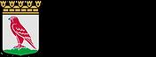 falkenbergskommun-logo_cmyk_pos_ligg.png