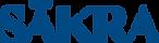 Säkra Logotyp Blå CMYK.png