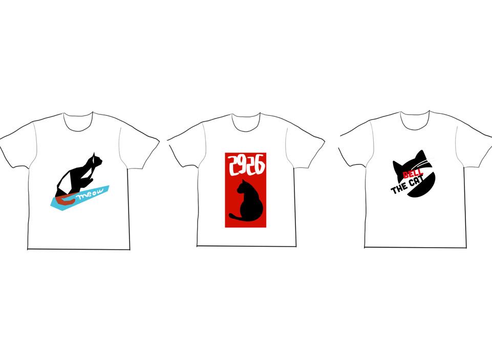 05_originalA_okajima_catboyTshirt02.jpg