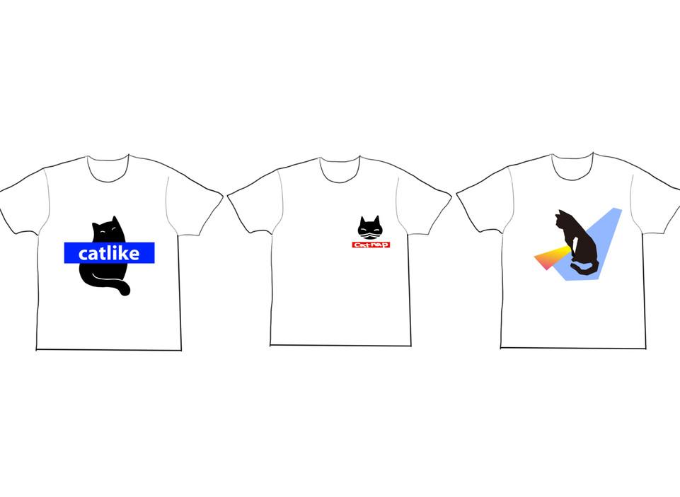 04_originalA_okajima_catboyTshirt01.jpg