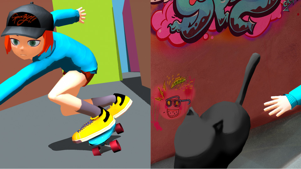 04_animatics_BG.jpg