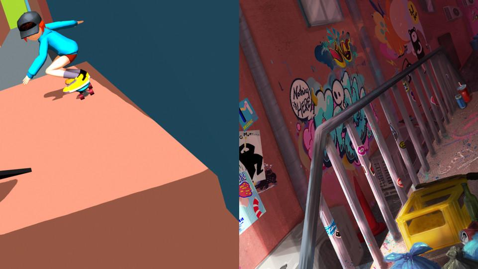 02_animatics_BG.jpg
