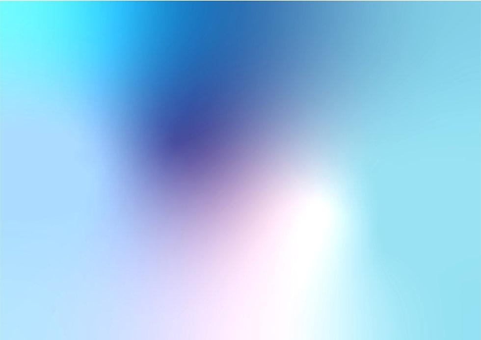 HP_grd_02-06_edited.jpg