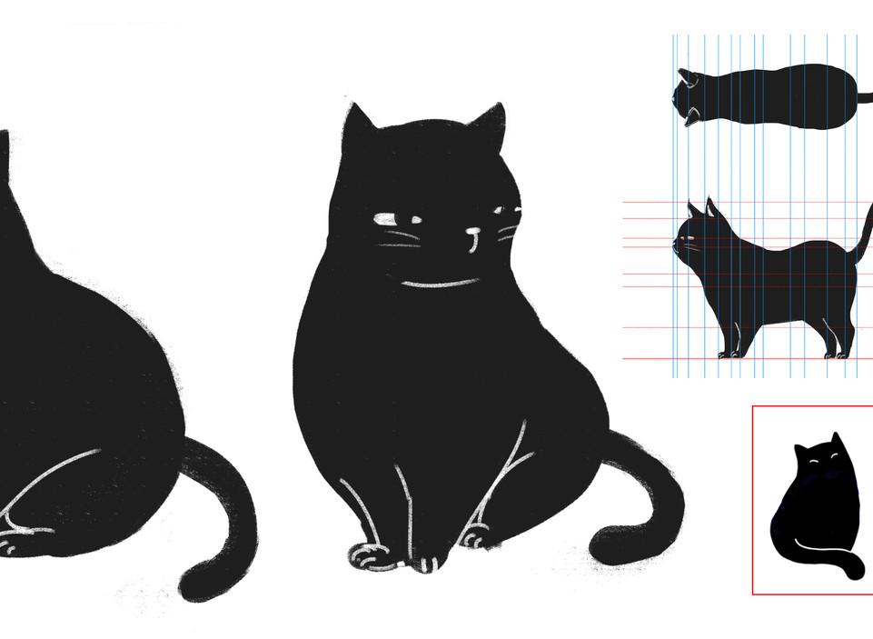 01_original_cat_making.jpg