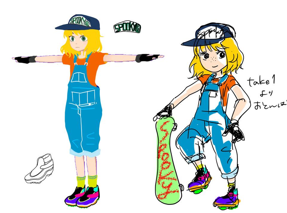 Gril_A_design_okajima_02_t01_.jpg