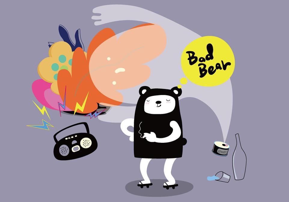 02_Bear 2.jpg