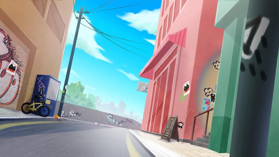 animatics_color_key_A_t11.jpg
