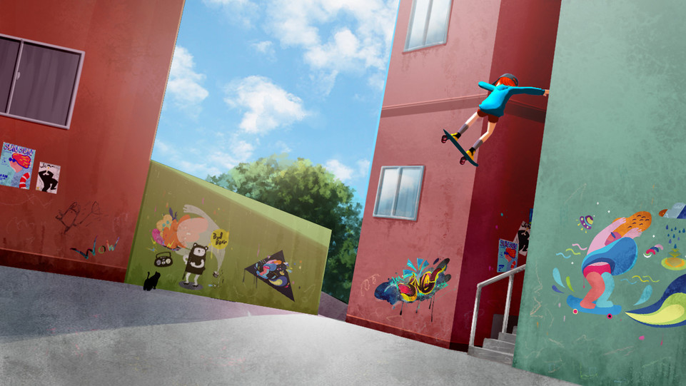 animatics_color_key_A_t01.jpg
