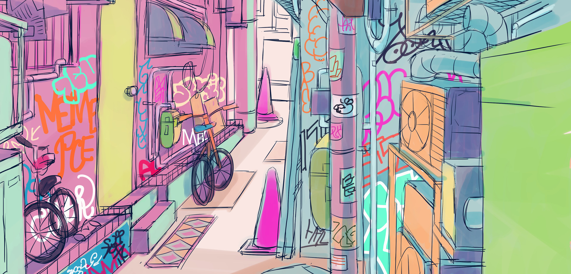 A_project_BG_idea_05.jpg
