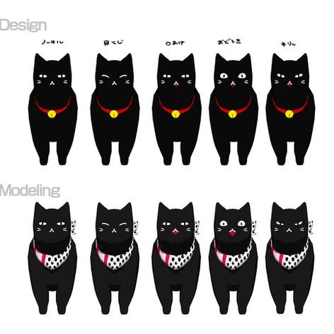 cat_face.jpg