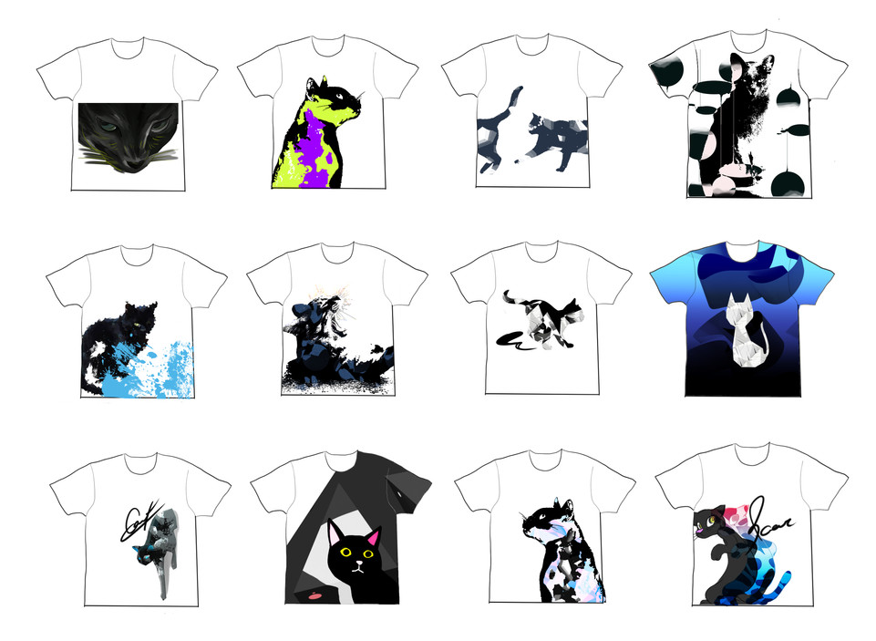 03_original_okajima_catboy_Tshirt01.jpg