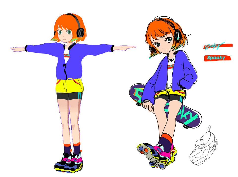 Gril_A_design_okajima_01_t01_.jpg