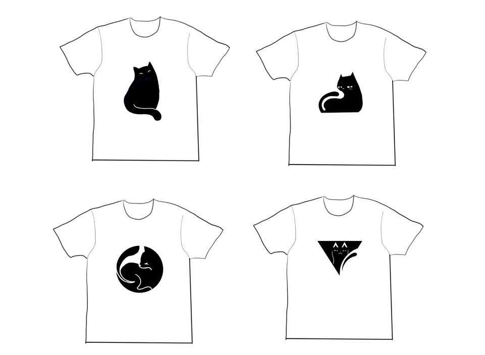 06_original_A_catboy_Tshirt_okajima03.jp