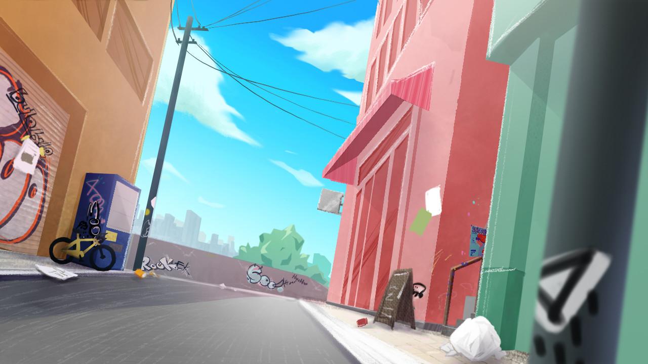 animatics_color_key_A_t08.jpg