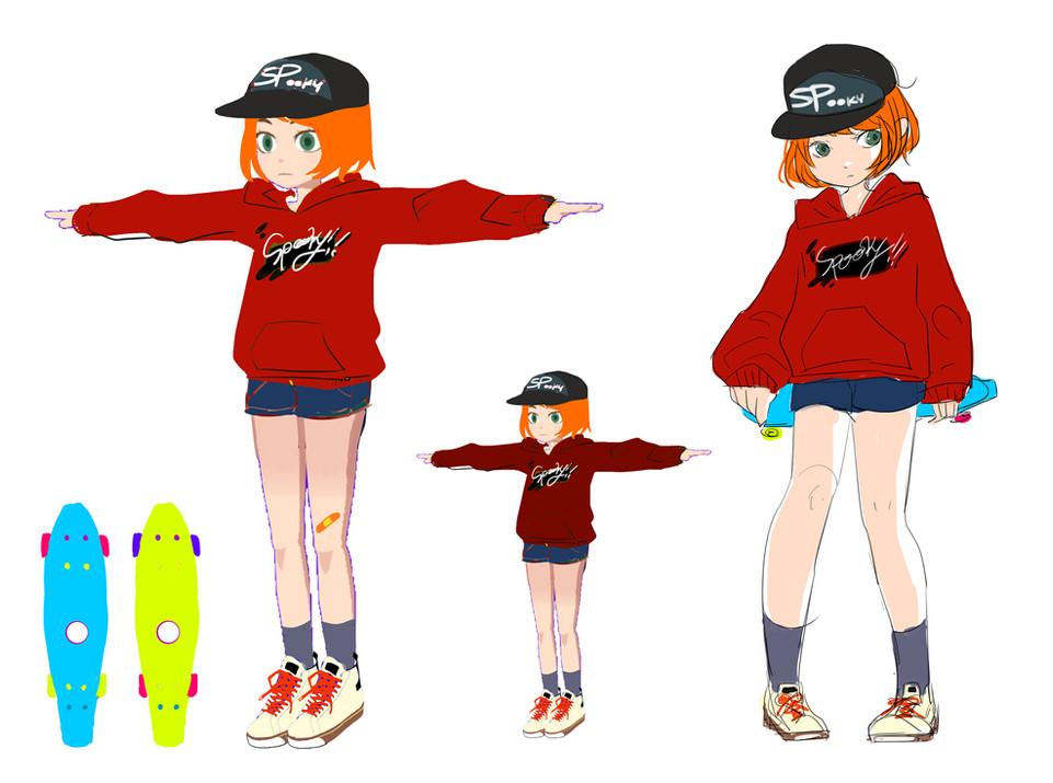 Gril_A_design_okajima_05_5.jpg