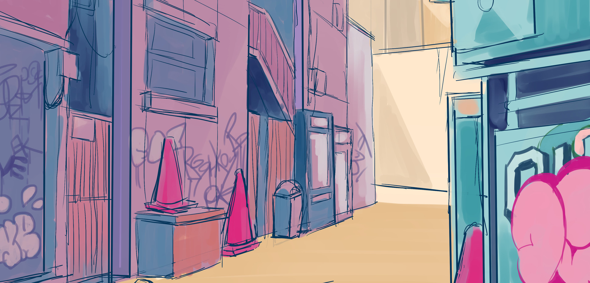 A_project_BG_idea_02.jpg