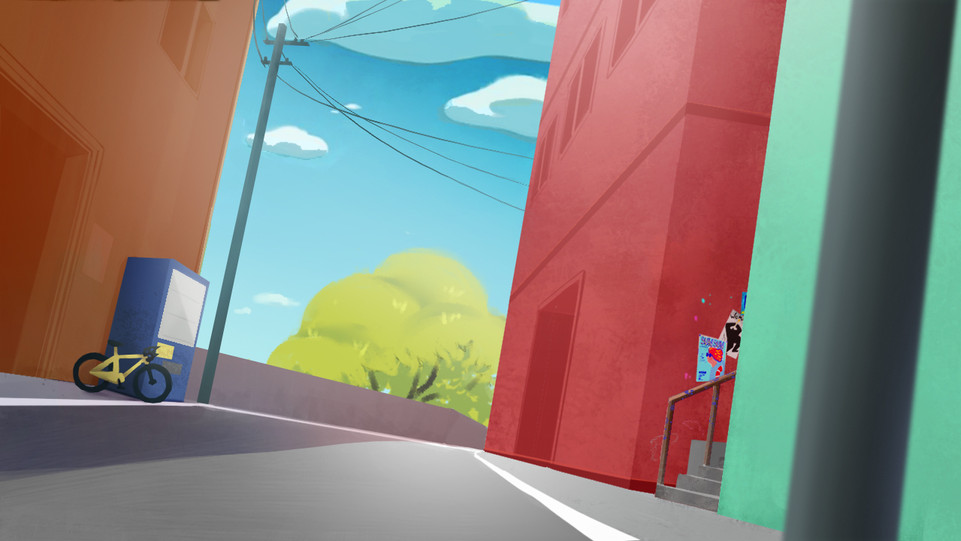 animatics_color_key_A_t07.jpg