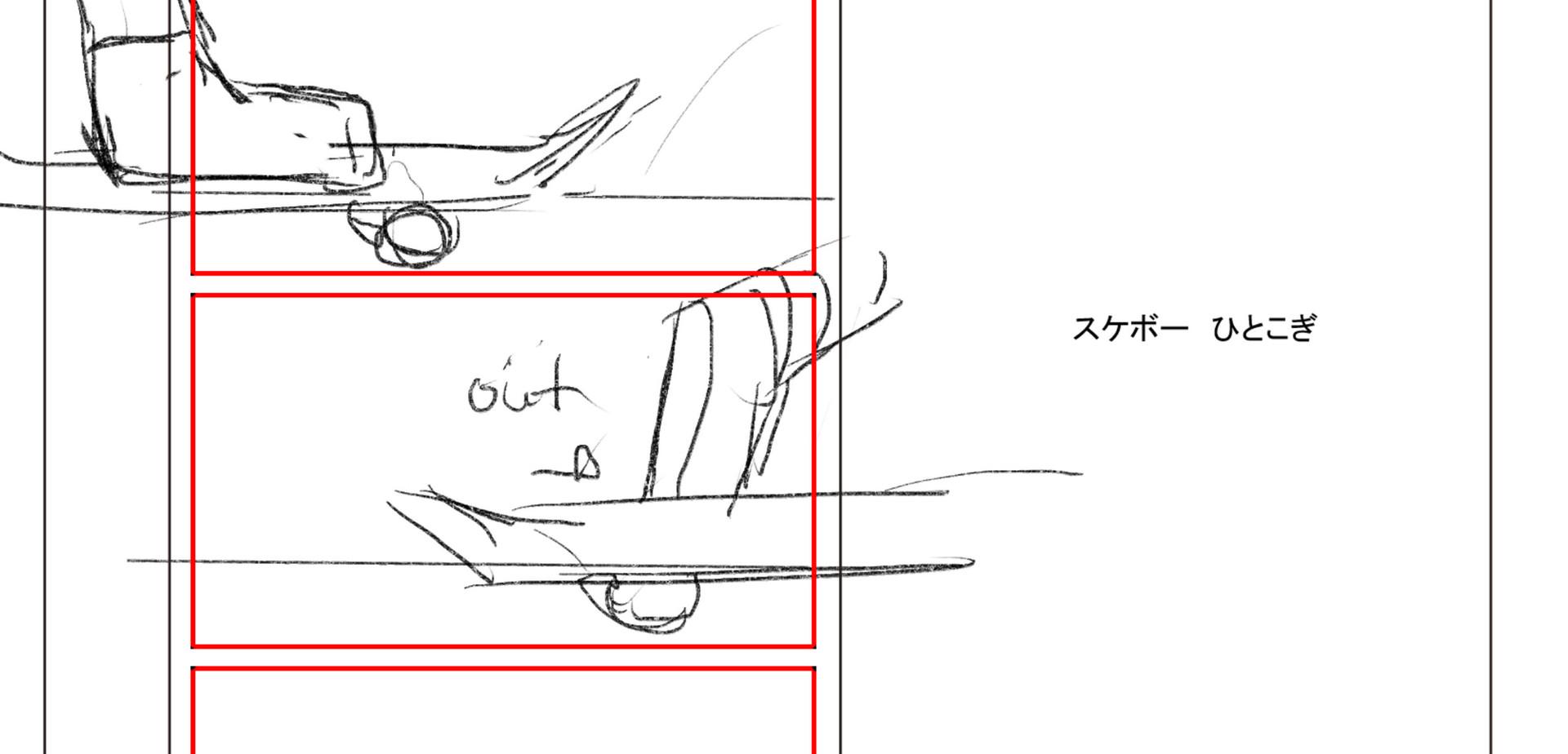 ori_ton_t02_02.jpg