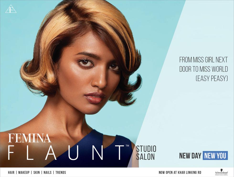 Femina Flaunt Ads for printing 2-06.jpg