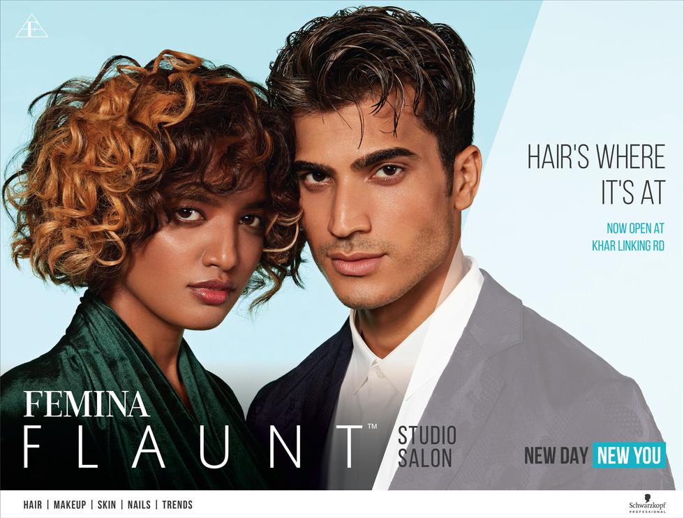 Femina Flaunt Ads for printing 3-04.jpg