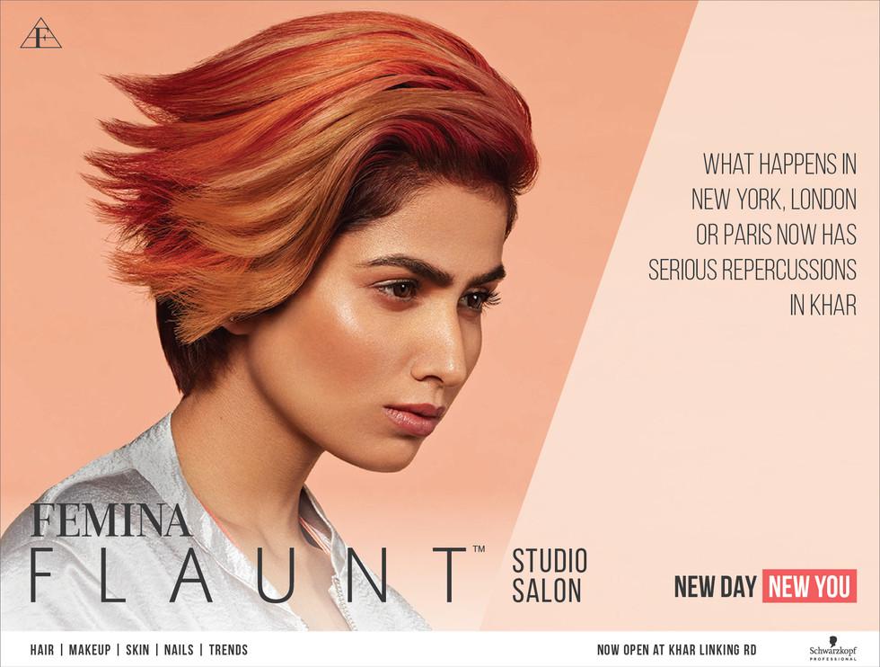Femina Flaunt Ads for printing 2-02.jpg