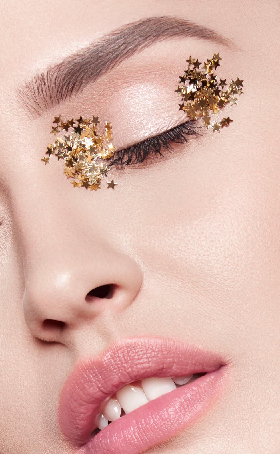 gold&glitter_Beauty1481-2.jpg